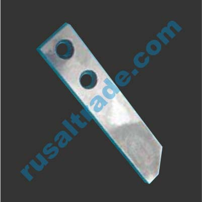 034071 Колодка устройства подачи,Newlong DN-2W,2HS