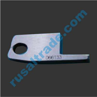 066133 Нож подвижный Newlong DS-9A
