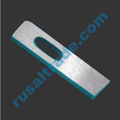 066142 Нож стационарный Newlong DS-II