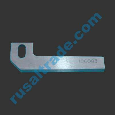 106083 Нож подвижный NewLong DS-9C