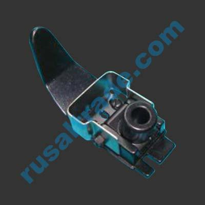 11400 Лапка прижимная Fischbein F