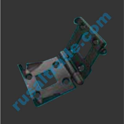 11906 Крепление двигателя Fischbein F