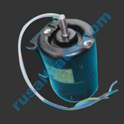 12451 Электродвигатель Fischbein F