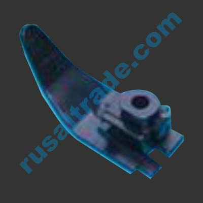 242231A Лапка прижимная Newlong NP-7A