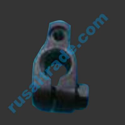 243092 Коромысло петлителя NL NP-7A