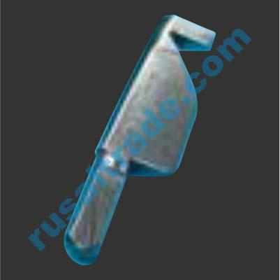 243102 Петлитель Newlong NP-7A