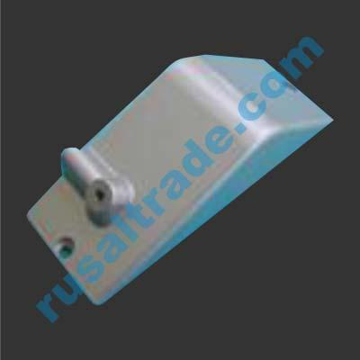 245013 Верхняя крышка (пластиковая) Newlong NP-7A