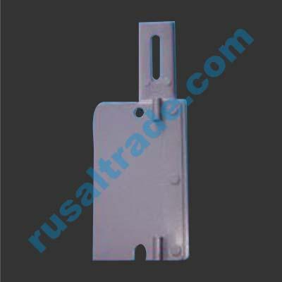 245033 Ограждение игольницы NL NP-7A