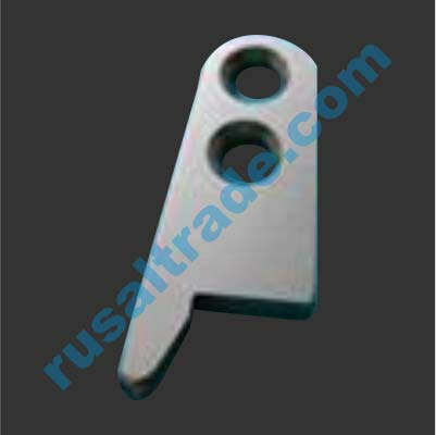 246061 Нож подвижный к NewLong NP-7A