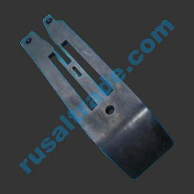 304181 Игольная пластина Newlong DS-9A