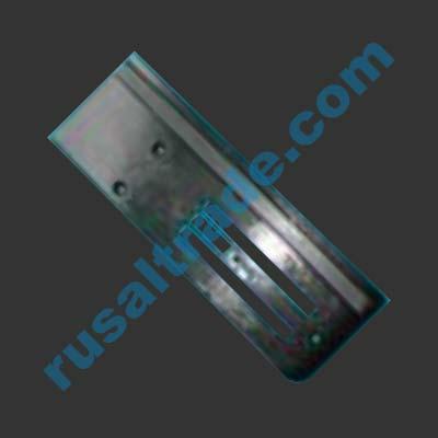 304231 Игольная пластина Newlong DS-9P