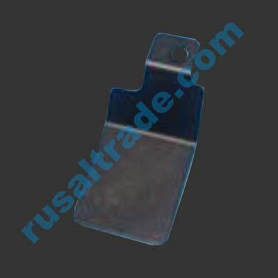 305261 Крышка нити петлителя Newlong