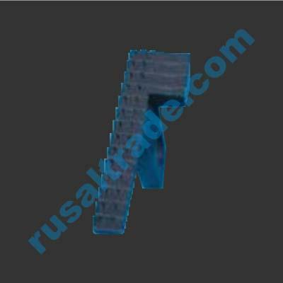 51105G Зубчатая рейка Union Special