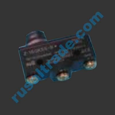 C02001 Микровыключатель