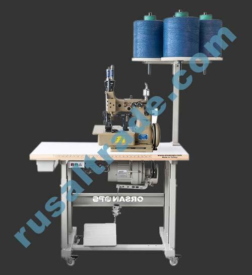 Inderle IDL-81300A