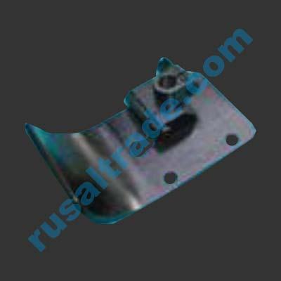 N302161 Узел прижимной лапки ( Newlong DS-9P)