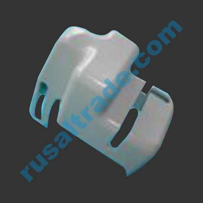 N305111 Крышка игольницы Newlong