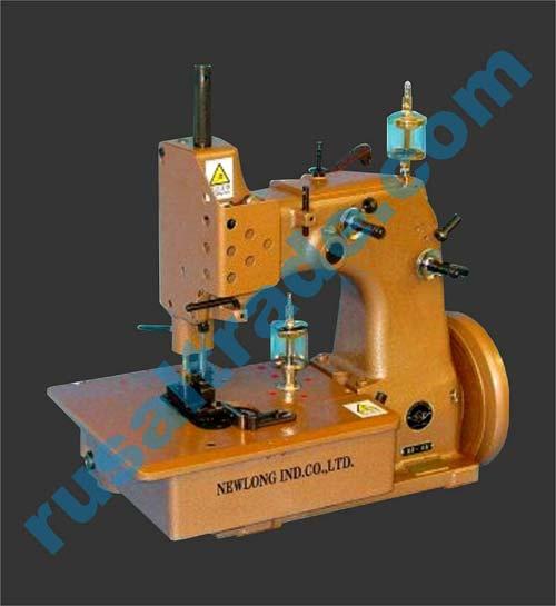 Newlong HR-4A